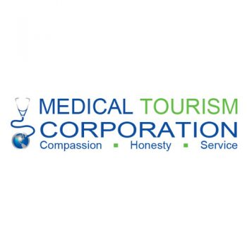 New-logo-mtc-st